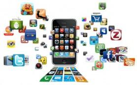 Разработка приложений под iOS, как выгодное вложение