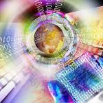Google открыл исходный код технологии распознавания объектов