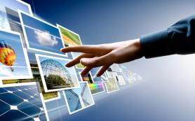 Создание сайтов под тренды