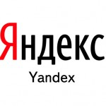 «Яндекс» наконец открыл свой облачный сервис для всеобщего доступа