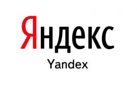 На Яндекс.Маркете появился раздел детских товаров