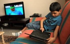 Google вознамерилась разрешить детям свои аккаунты на Gmail и YouTube