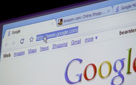 Google выпустил очередное обновление алгоритма ранжирования поиска локальных заведений