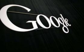 10 основных улучшений Google за 10 лет с момента выхода компании на биржу