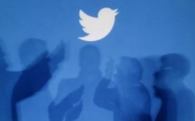 Twitter будет удалять фотографии усопших по запросу семьи