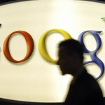 В 2013 году Google заработал на мобильном поиске около 8 млрд долл. США
