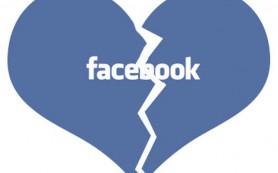 Facebook занял пятое место в списке лучших работодателей