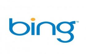 Bing позволяет встраивать результаты поиска изображений на сайты пользователей