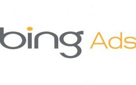 Сервис Bing Ads улучшил навигацию, графики метрики и работу с историей