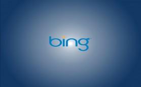 Bing поддерживает беседу на естественном языке