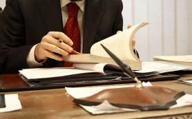 Знание банковской и налоговой структуры при открытии компании за рубежом – как неотъемлемый элемент успешного бизнеса