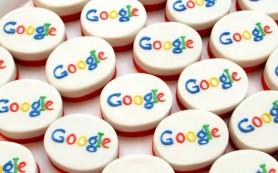 Google оштрафовал британские ссылочные сети