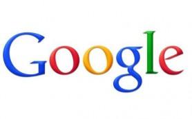 Google предложил владельцам бизнеса использовать хэнгауты в качестве конференц-связи