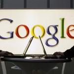 Теперь удалить страницы из индекса Google проще