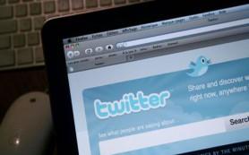Twitter Advertising доступен для 12 новых рынков