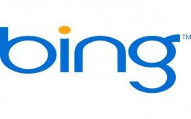 Bing продолжит совершенствовать функционал глубоких ссылок для приложений на Windows