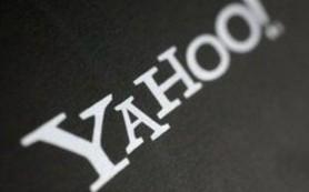Yahoo экспериментирует с новым пользовательским интерфейсом