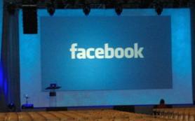 Мобильный поиск от Facebook позволит легче находить органические посты прошлых лет