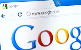 Google увеличил время на восстановление ранжирования после временного отключения доменного имени?