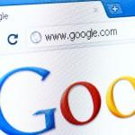 В Google Формы добавили шаблоны и поддержку дополнений