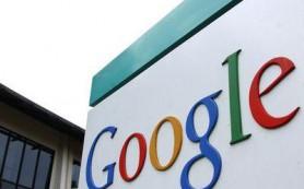 Google представил российским пользователям сервис MapMaker и новое обновление Карт