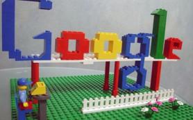 Google упростил настройку доступа к документам в Google Drive