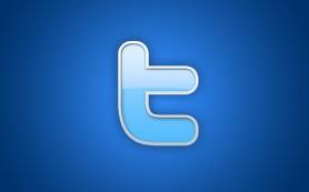 Twitter тестирует покупки из твитов
