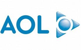 В премиум-продукты AOL добавлен полноэкранный мобильный баннер
