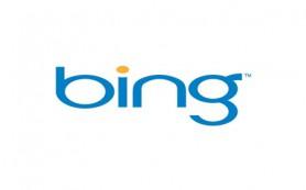 Спам-фильтр Bing, нацеленный на борьбу с переоптимизированными URL, затронул до 3% от всех поисковых запросов