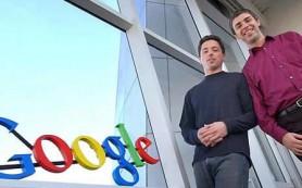 Google решил проблему индексирования собственных результатов поиска