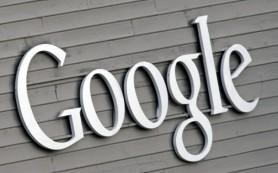 Google добавил новое окно «In the news» в панель выдачи Сети знаний