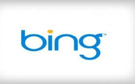 Bing обновил отчет Change History