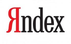 Яндекс представил новую Музыку с персонализированными рекомендациями