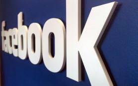 Facebook напоминает администраторам публичных страниц о проверке настроек авторства в постах