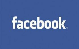 Facebook представил Facebook Media – новый ресурс для медийных организаций и общественных деятелей