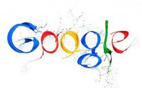 Google получил патент на использование информации о просмотренных телепередачах в качестве сигнала ранжирования