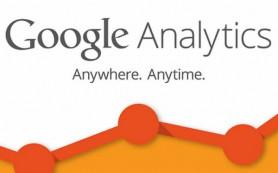 Разработчики приложений получили доступ к расширенным возможностям Google Analytics