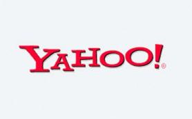 Yahoo закрывает офис в Сан-Диего