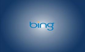 Bing приступил к следующему этапу развития Image Search