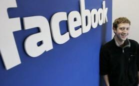 Facebook добавил новое окно «Your Pages» в хронику администраторов публичных страниц