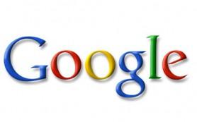 Google облегчил покупку авиабилетов на популярные направления