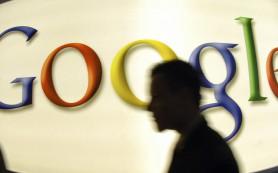 Google Author rank продолжает функционировать после отмены поддержки указания авторства