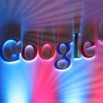 В сервисе «Новости Google» появился раздел Выбор редакции