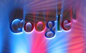 Google перенес Поиск по блогам в Новости Google