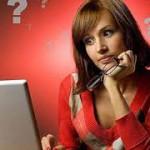 10 мифов о продвижении в социальных сетях