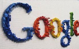 Google выпустил обновление поискового алгоритма Penguin 3.0