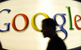 Google продолжает борьбу с пиратством