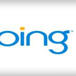 Cortana в Windows 9 заменит Bing?