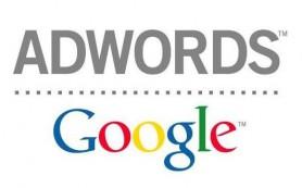 Google AdWords запускает Модификаторы объявлений