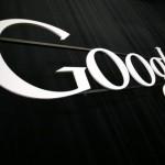 Google запустил новый венчурный фонд для поддержки AI-стартапов